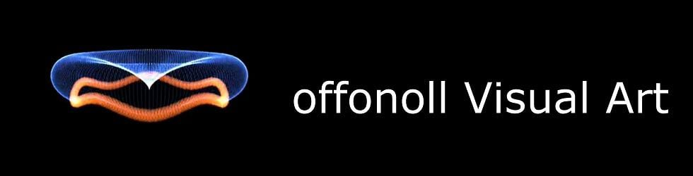 offonoll