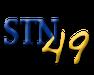 STN 49