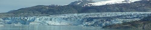 Alaska's Wonderland