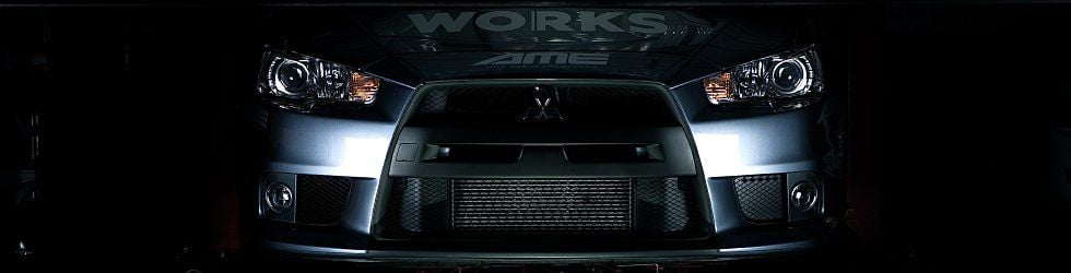 WORKS Motorsports