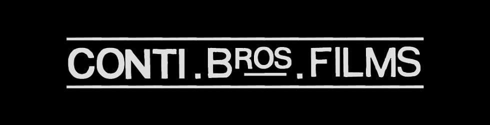 Conti Bros Films