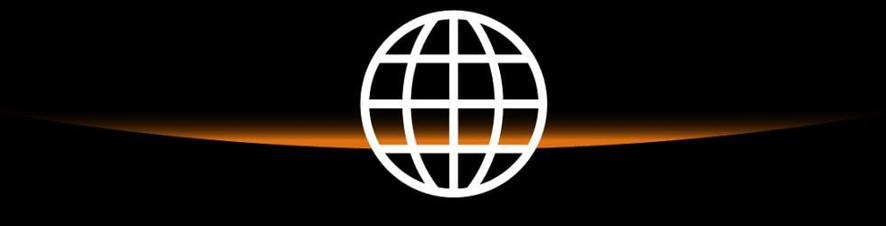 JHP International