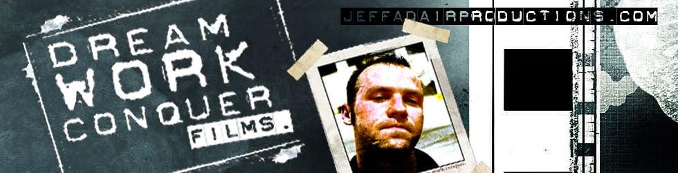 jeffadairproductions.com videos