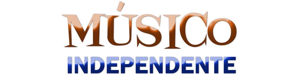 Músico Independente
