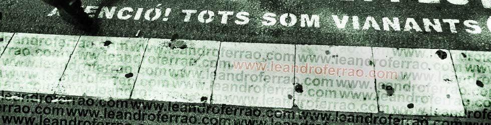 www.leandroferrao.com
