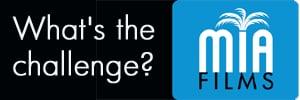 What's the challenge? Cual es el reto?