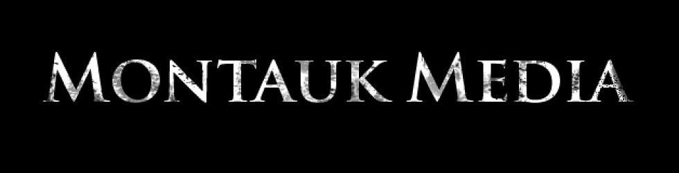 Montauk Media Music Videos