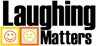 Laughing Matters Comedy Show