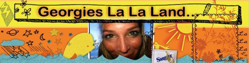 Georgie's La La Land