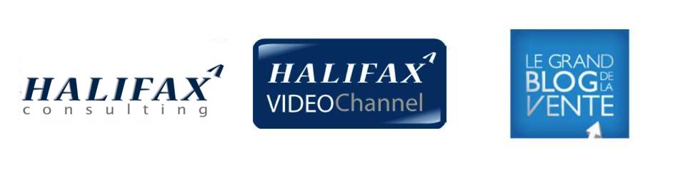 Deal ® c'est plus fort que toi in Vidéos Halifax ...