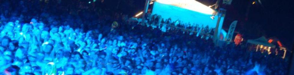 bibop Festival Tour 2011