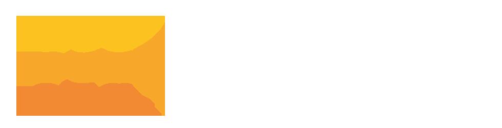 ECOBUZZ
