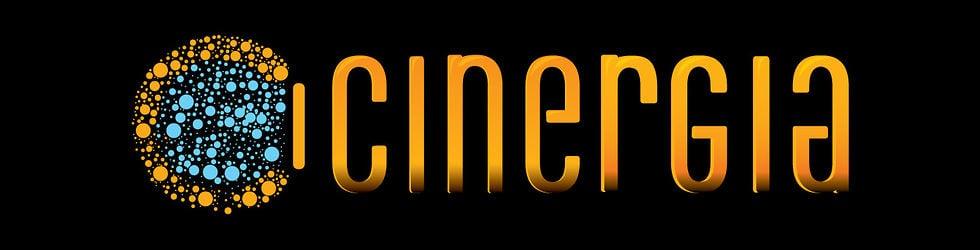 Cinergiaweb