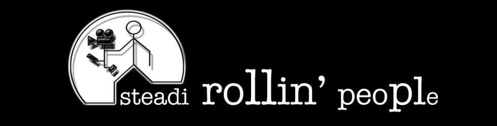 steadi rollin' people