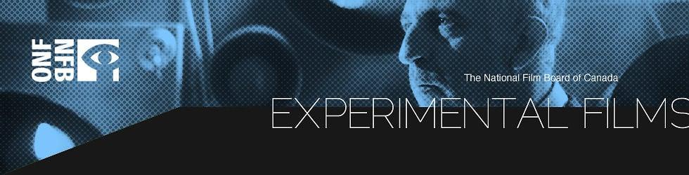 NFB Experimental Films
