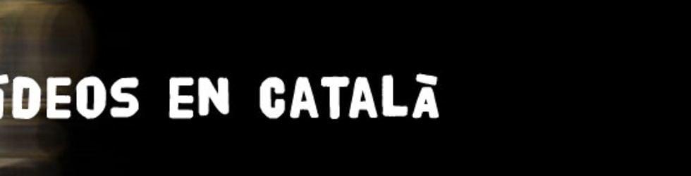 Vídeos en Català