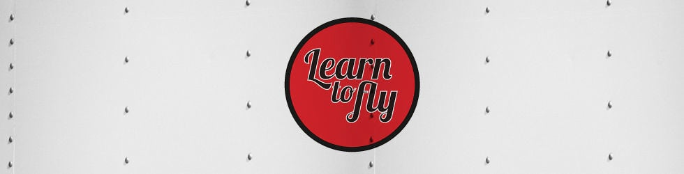 FCm Learn to Fly