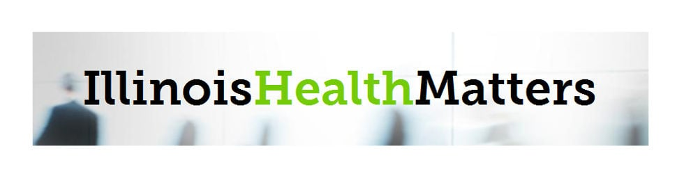 Illinois Health Matters