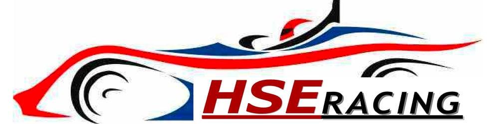 HSE Racing