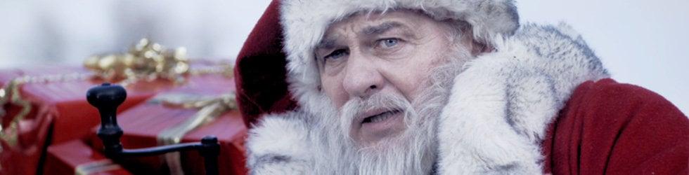 Scholz & Volkmer Weihnachtsspecial