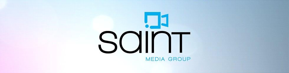 Sydney Video productions - SAINT MEDIA GROUP - Producers    #   Directors   #   Camera Operators     #   Editors