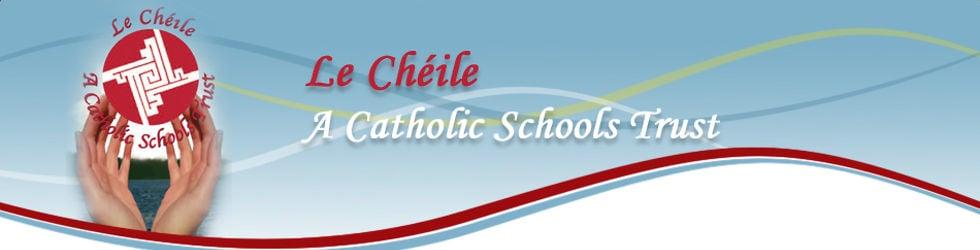Le Chéile Schools Trust