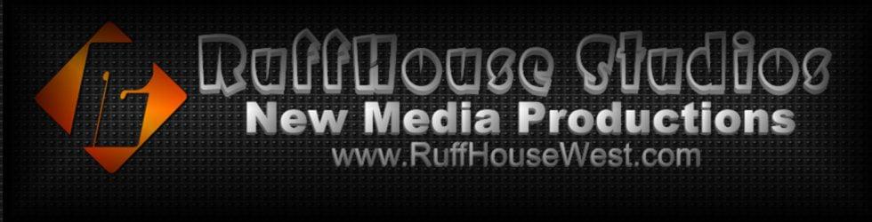 RuffHouse Studios