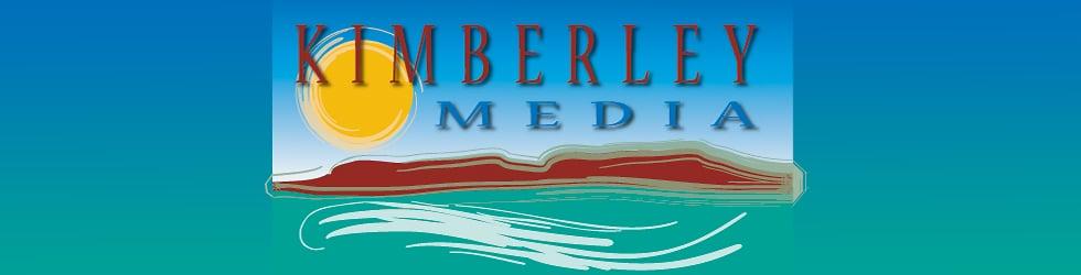 Kimberley Media