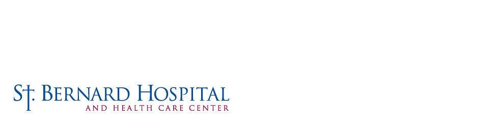 St. Bernard Hospital Videos