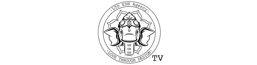LTD-EDN TV