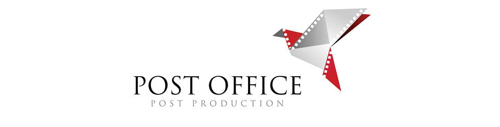 Post Office Post Production