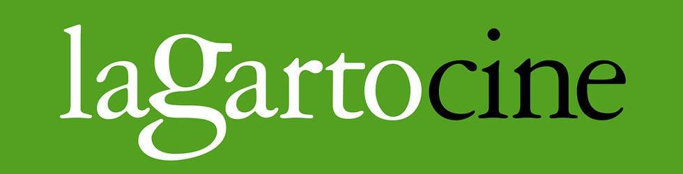 LAGARTO CINE