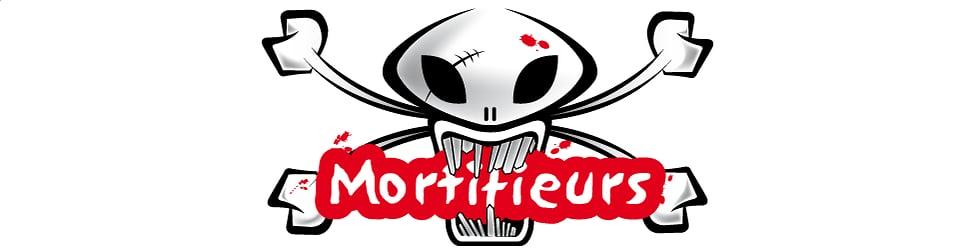 Team Mortifieurs