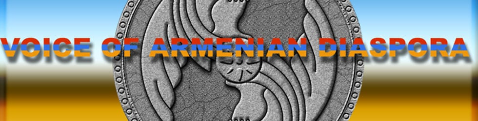 VOICE OF ARMENIANS TV NEW YORK