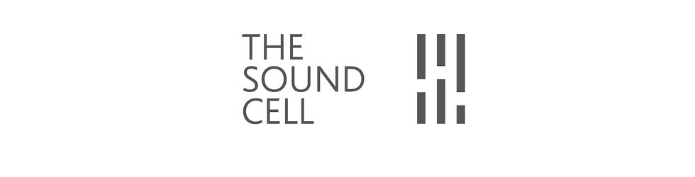 The Sound Cell
