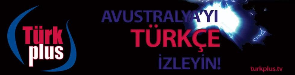 TürkPlus News
