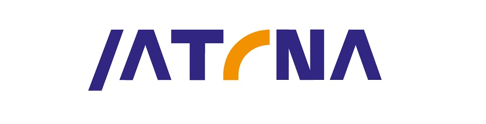 ATCNA - Video News Services   Italian