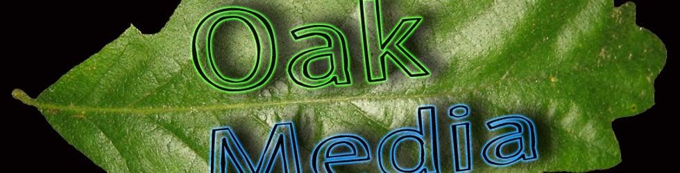 OakMedia