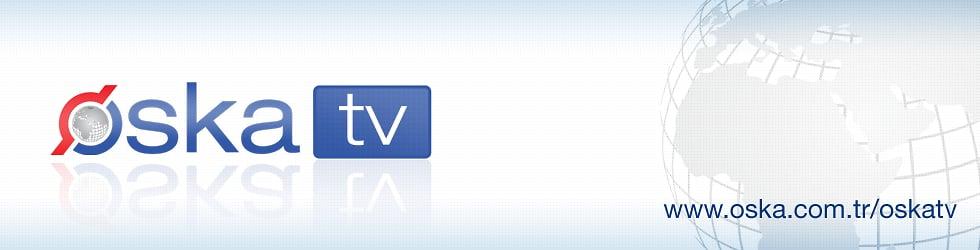 Oska TV