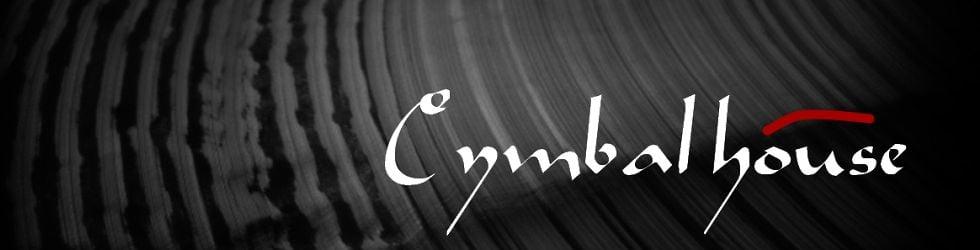 Cymbal House