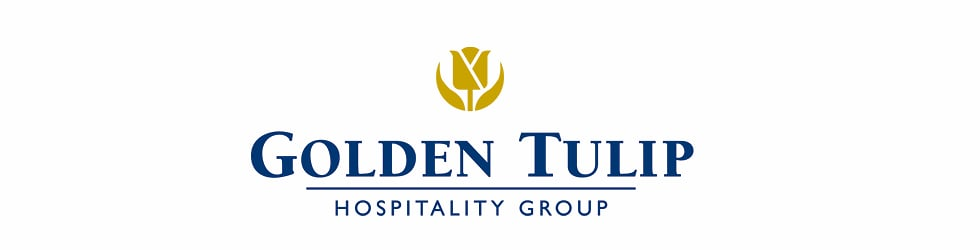 Golden Tulip History