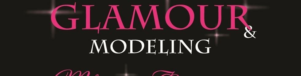 Glamour & Modeling - Your Photosession