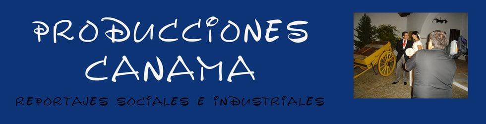Producciones Canama