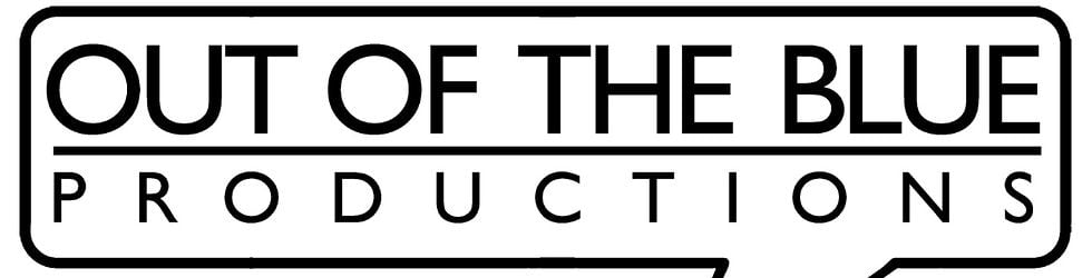 Out of the Blue Productions