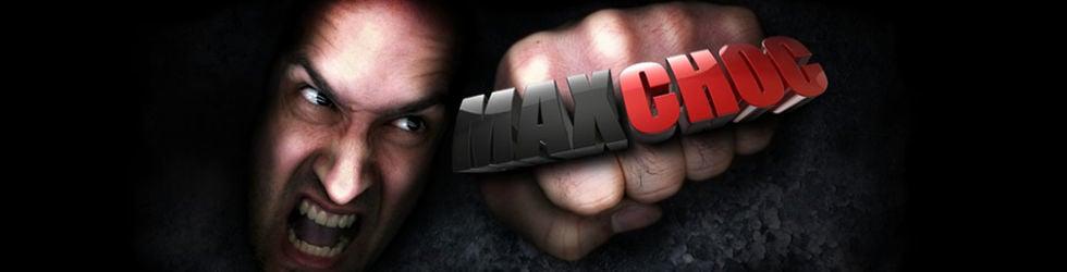 maxchoc