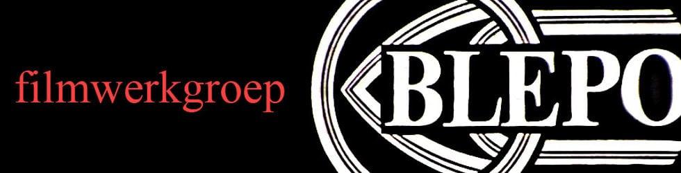 filmwerkgroep Blepo