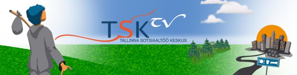 TSK TV