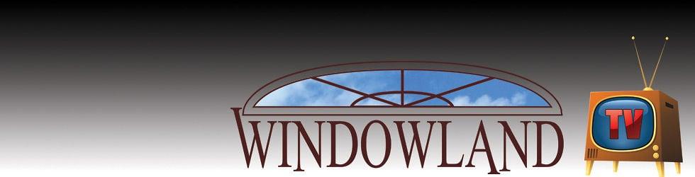 Windowland TV