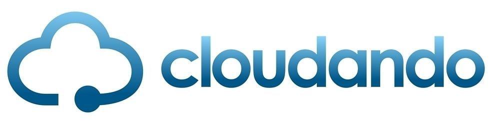 Cloudando