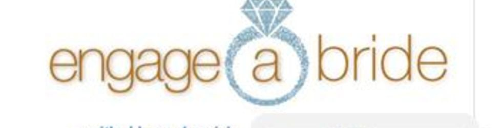 Engage A Bride--Wedding Marketing Services